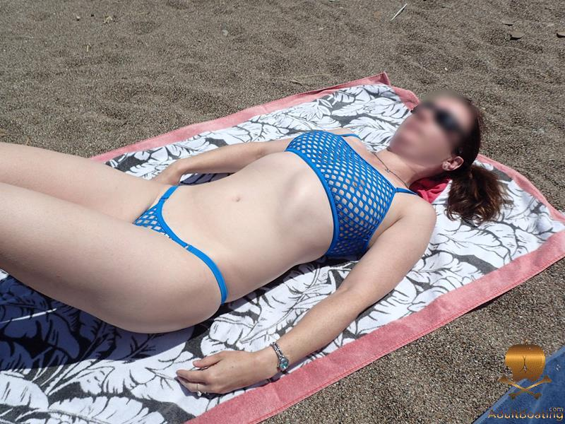 Lake michigan nude beach-3304