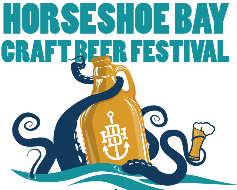 We are giving away 2 tickets to the @HBayBeerFest this weekend! RT to enter -- drawing tomorrow at noon! http://t.co/uxd6zBwYBi