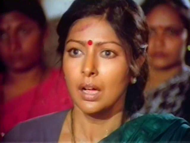 tamilnadu-kalaimamamni-puraskar-oorvasi-sarada-act