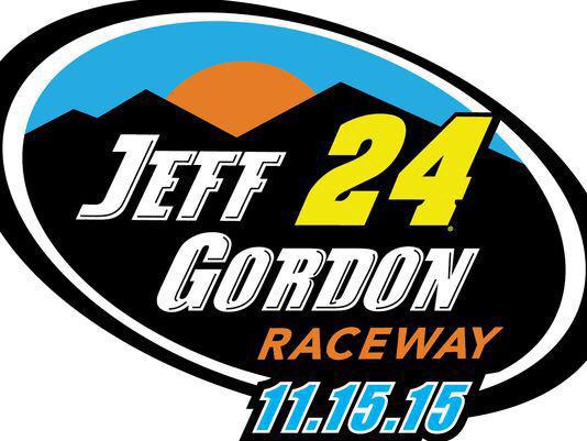 ".@PhoenixRaceway will rename themselves ""Jeff Gordon Raceway"" for the fall Sprint Cup race to honor @JeffGordonWeb http://t.co/mOOkbhT6Og"