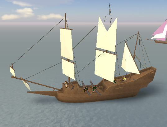 Tradelands Hashtag On Twitter - top 5 best trade ships roblox tradelands
