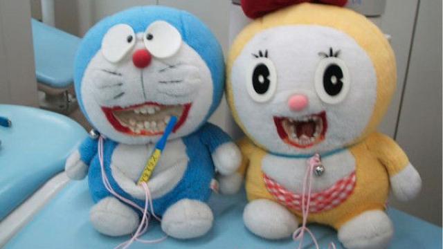 日本、大丈夫?w http://t.co/TzxXHUPjFP