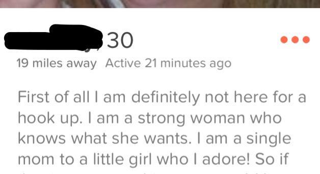 bajba kerülhet-e egy 17 éves egy 13 éves randevúval