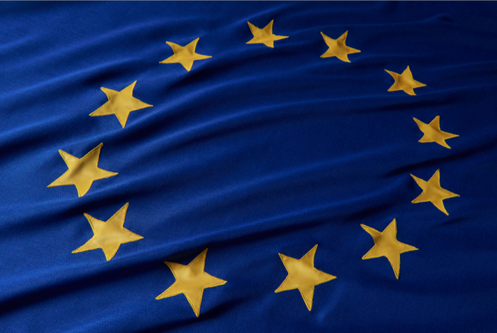 POLL: Should Britain leave the EU?  RT for YES Favourite for NO  http://t.co/TZAP0RLBM0