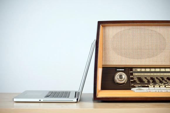 StoryCorps, #podcasting & #elearning http://t.co/lF9KCmvgeE… http://t.co/NnWdh58VW3 | #edtech #techcomm