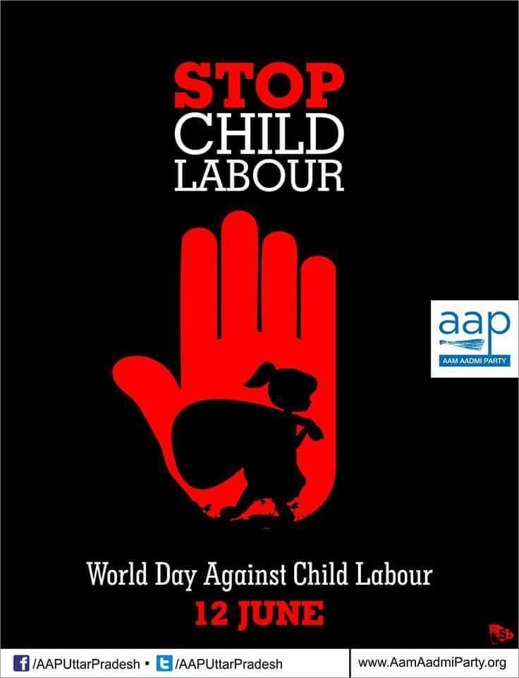 say no to child labour essay Learn more about the fight agianst child labour in asia learn more about the fight against child labour in east africa learn more about the fight against child labour in where does child labour exist child exploitation exists all say no to child labour 870 child labourers.