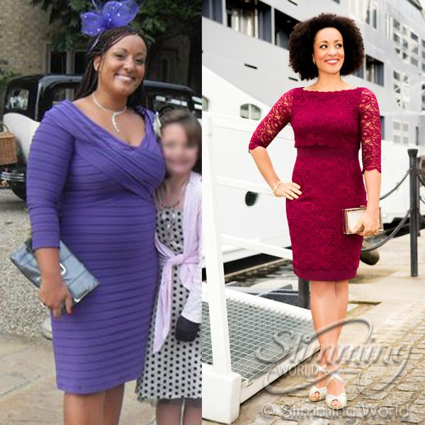 Slimming World On Twitter Gerri 39 S Diary Tells All About Her Job On A Cruise Liner Her 6st