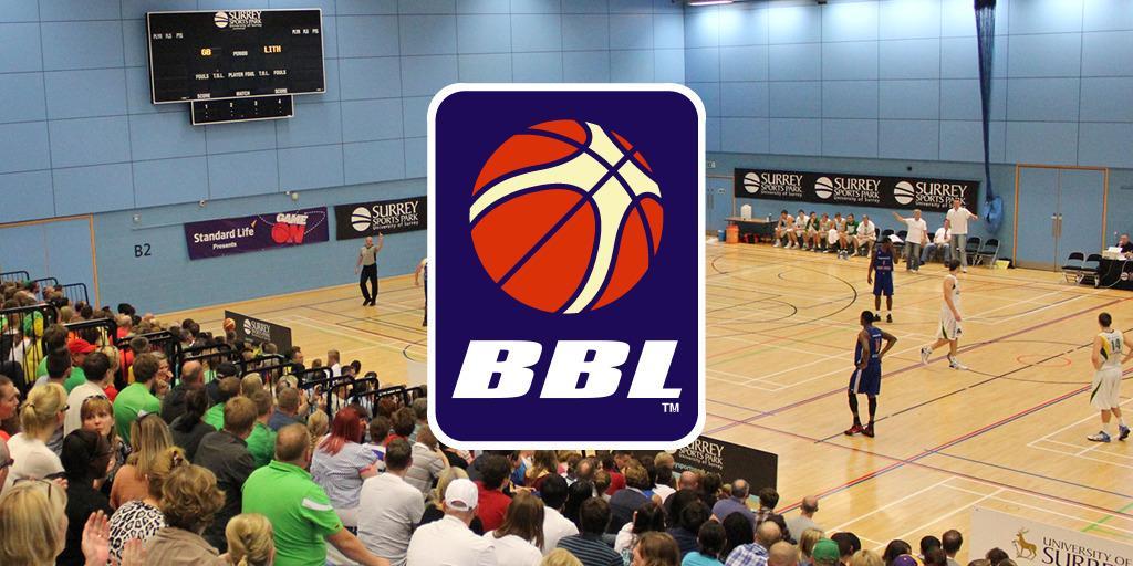 BREAKING NEWS: Surrey Sports Park take ownership of Surrey @BBLofficial franchise: http://t.co/pj2GVxLxw2 http://t.co/am3ZkkpLgN