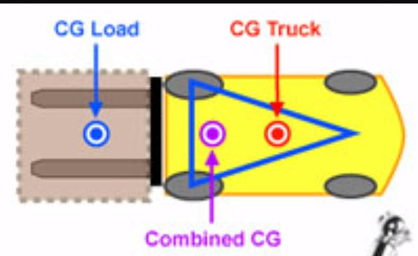 CHT5xFtUEAAwLjB amsco valley forge fd 475 reg 12v wiring diagram wiring wiring  at mifinder.co