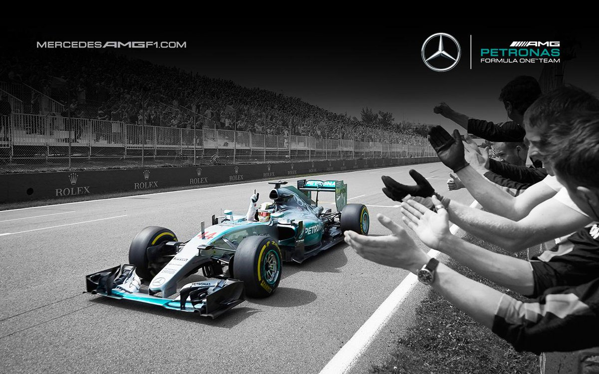 Mercedes Amg F1 On Twitter Feast Your Eyes Brand New Wallpapers
