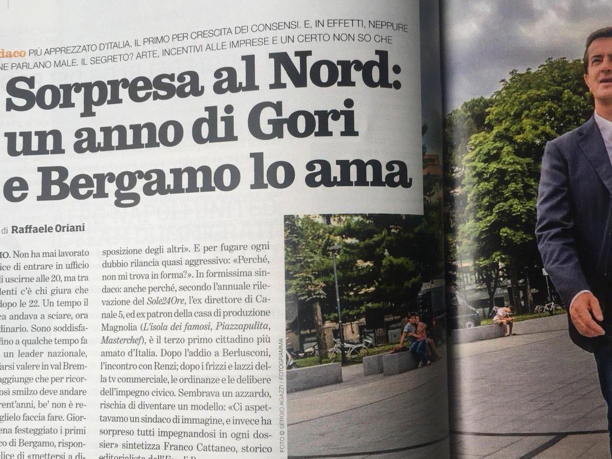 """Un Certo Non So Che marina mazzocchi on twitter: """"i❤️ilmiosindaco"""
