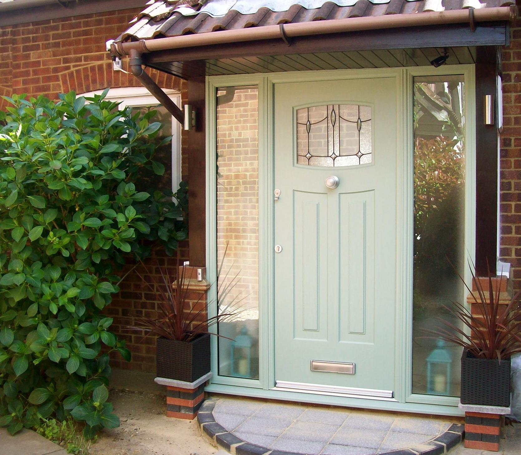 "Front Door Estates: Rockdoor Ltd On Twitter: ""A Stunning Chartwell Green"