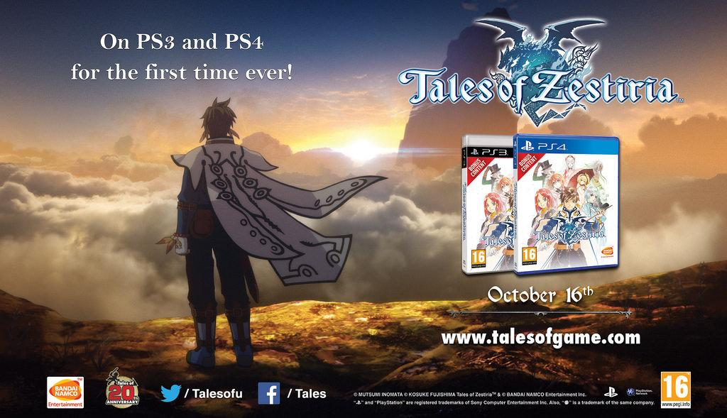 «Hilo Oficial» Tales of Zestiria | Voces japos -  16 de Octubre - Página 7 CHThNWRVEAEvkOz