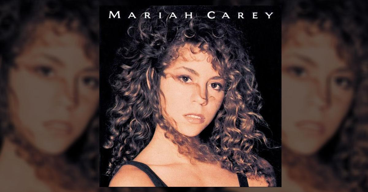 .@mariahcarey's self-titled debut album turns 25 today! Listen here: http://t.co/c5gUAgNywh #MariahCarey25 http://t.co/AP7MxHwuSR