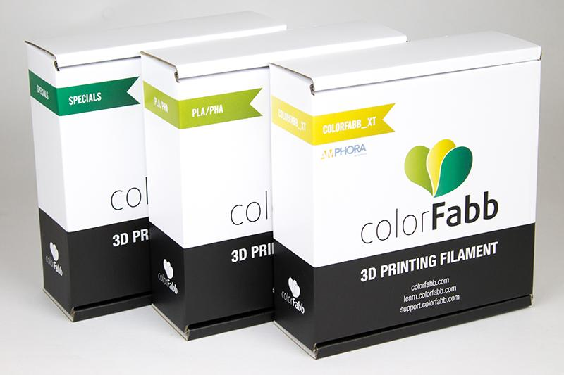 How do you pack your filaments? : colorFabb