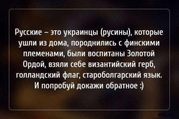 Падение промышленности РФ достигло рекордных с 2009 года темпов, - Росстат - Цензор.НЕТ 951