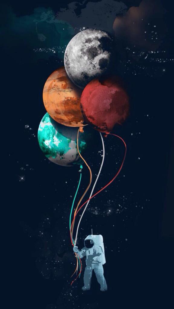 Sube a mi globo y volaremos juntos - Página 11