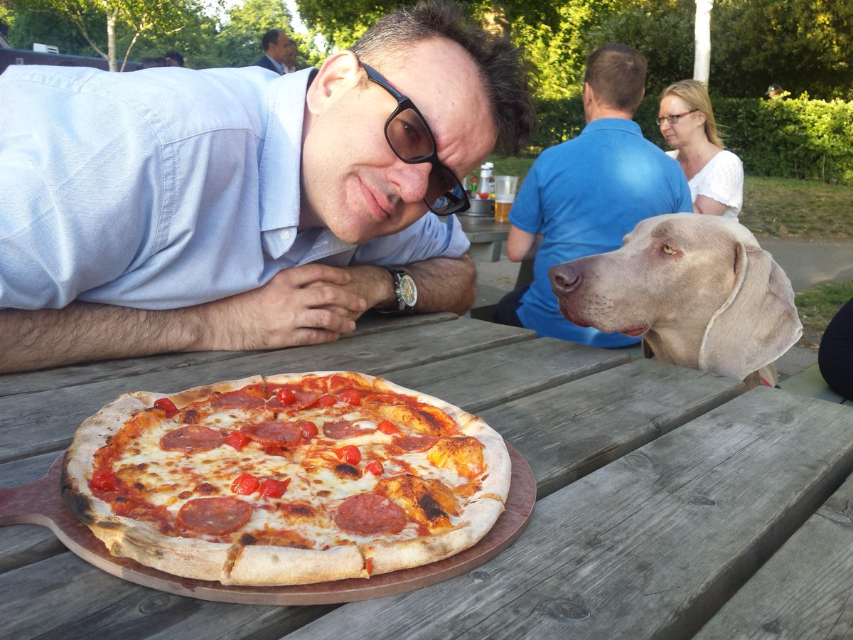 vince stanzione on twitter dpz pzza pizza stocks doing well http