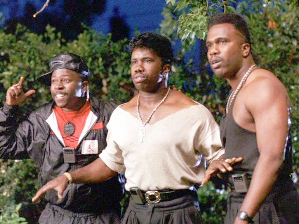 #AskRachel what did these three men smell? http://t.co/wbctXaH2AG