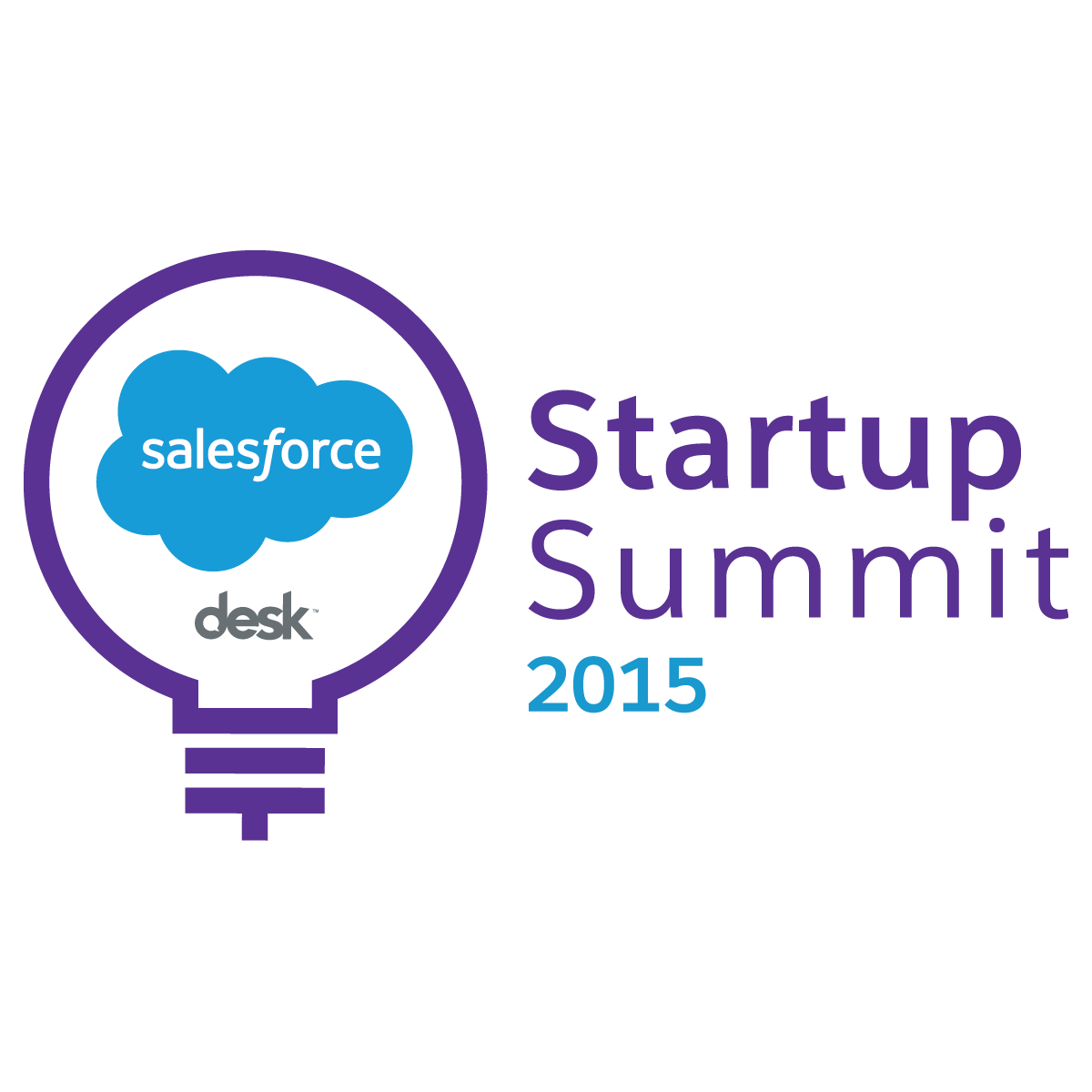Join us at our Startup Summit on 6/25 & hear from the ever cool @davidchang & others. http://t.co/glWcSqIvPD http://t.co/tFta8FeAe4