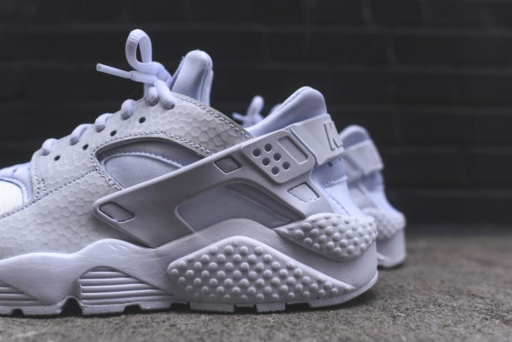 f01ca7687a7 The Sole Supplier on Twitter