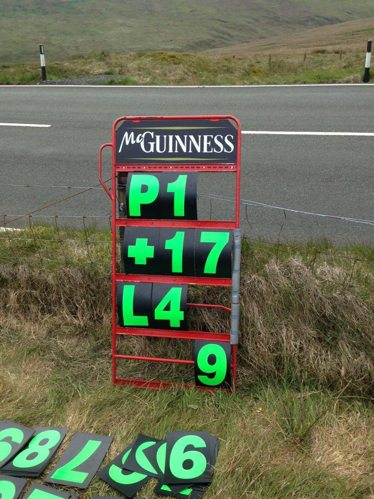[Road Racing] TT 2015 - Page 15 CHUmoQ3WEAAU_l1