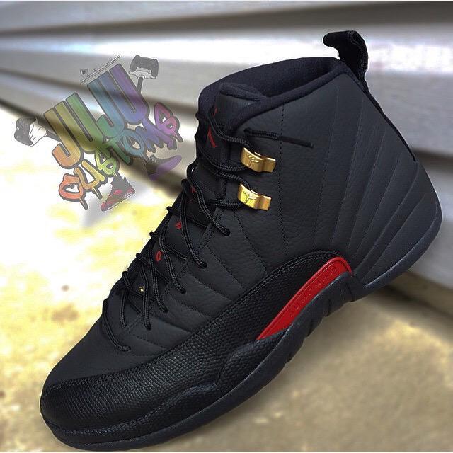best cheap 833ab 3382f SneakerWhorez on Twitter: