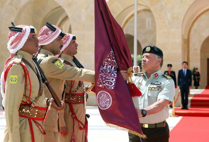 La paix au Moyen Orient - Page 22 CHVIGH9WcAAO9oa