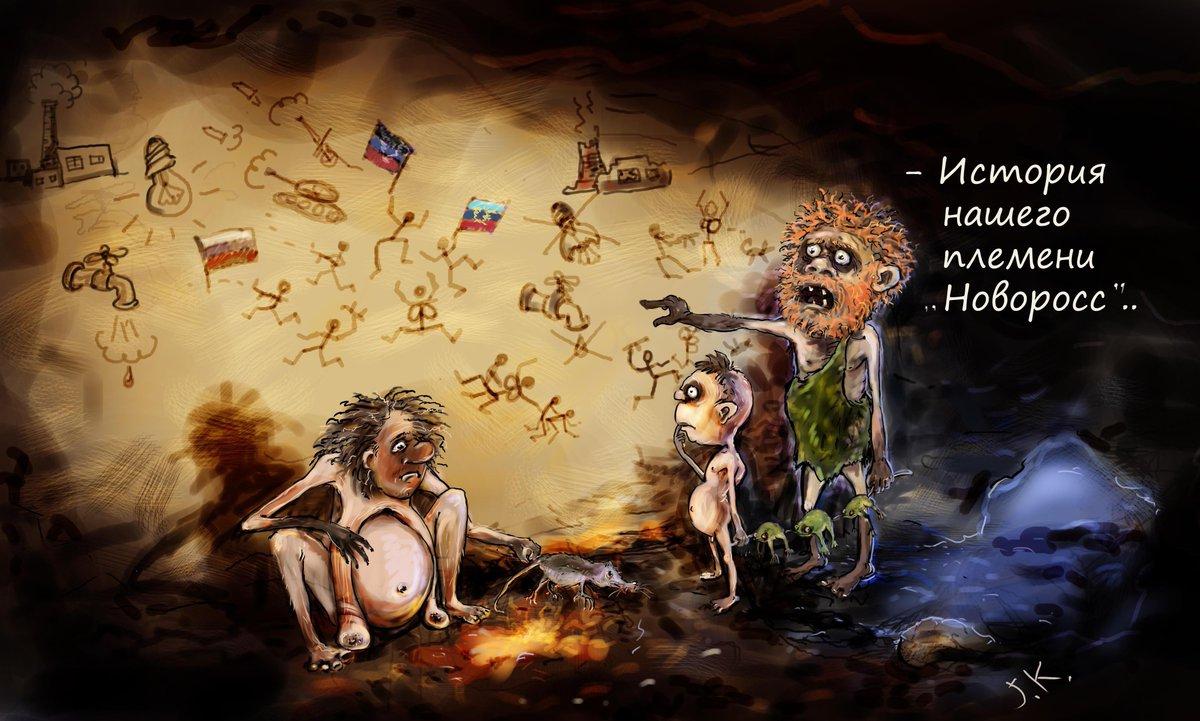 На Донецком и Мариупольском направлениях продолжаются обстрелы с применением гранатометов и крупнокалиберных пулеметов, - пресс-центр штаба АТО - Цензор.НЕТ 1936