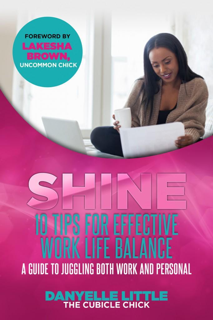 download handbook of human resource