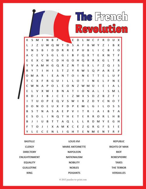 Puzzles To Print On Twitter Quot A Word Search Puzzle Based