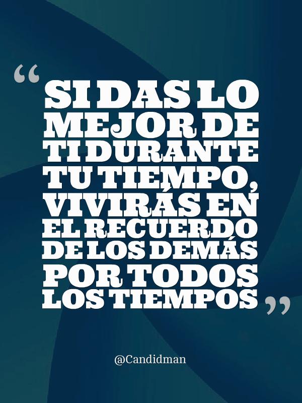Gladys Hernandez At Gladysh37320990 Twitter