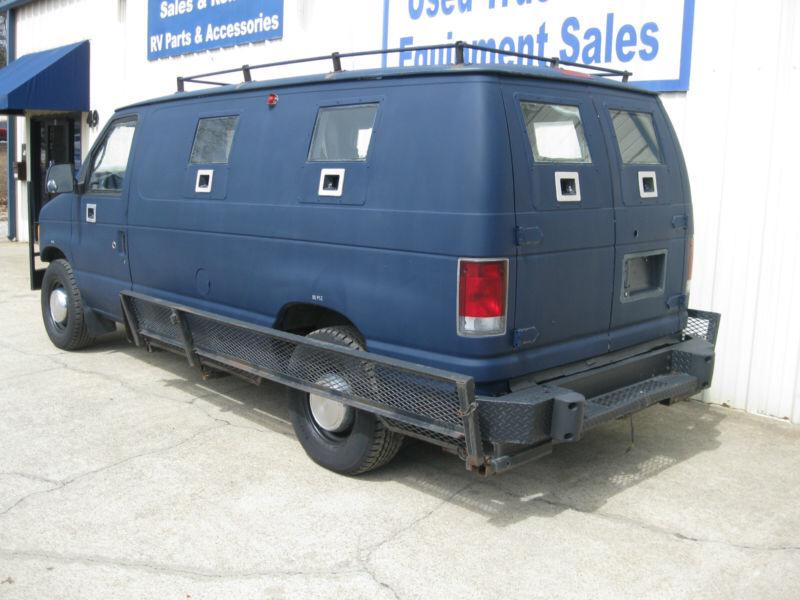 #DPDShooting  RT @tristanhallman: Van looks something like this. Or, is this: http://t.co/c2gKeFZDuo