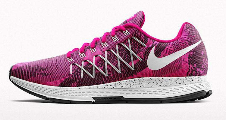 b660f9d562e14 the nike air zoom pegasus 32 will be on nikeid in just two days