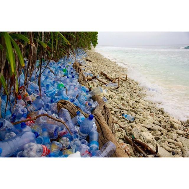 REFUSE. Reduce. Reuse. Recycle. There is ALWAYS an alternative to single use plastics. #Ma… http://t.co/eLmyEWq4ge http://t.co/22GWNxF2ZX
