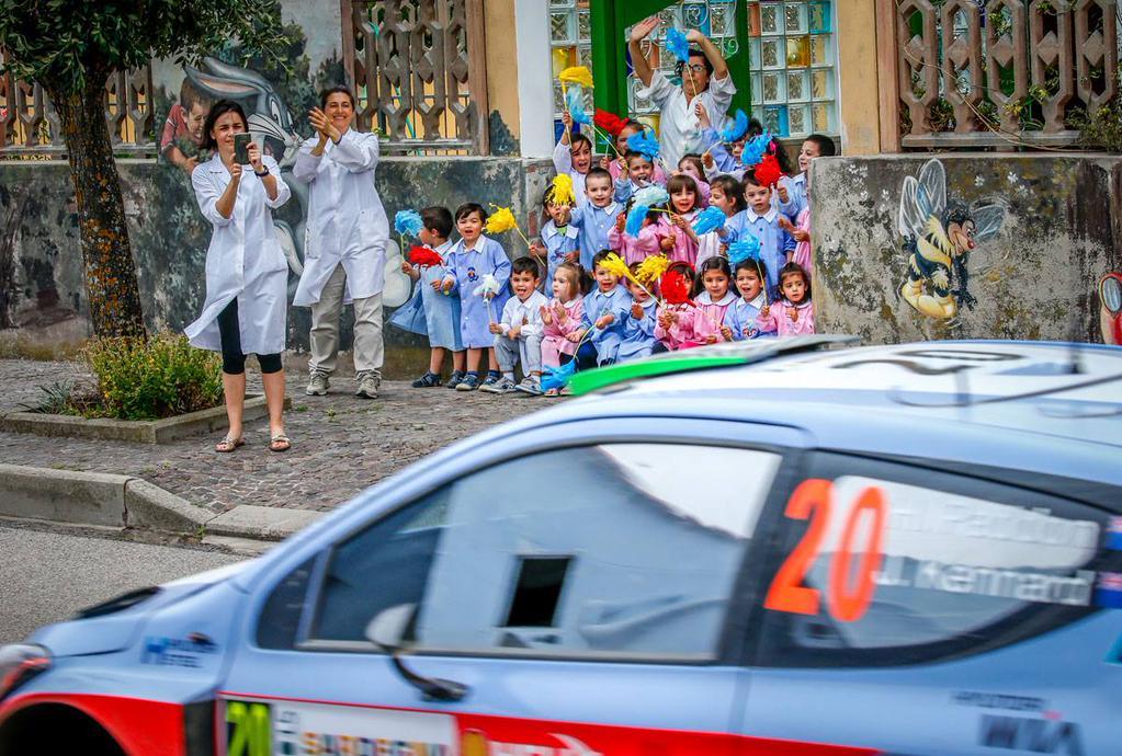 Rally Cerdeña 2017 CHXwKCiW8AAv-x1
