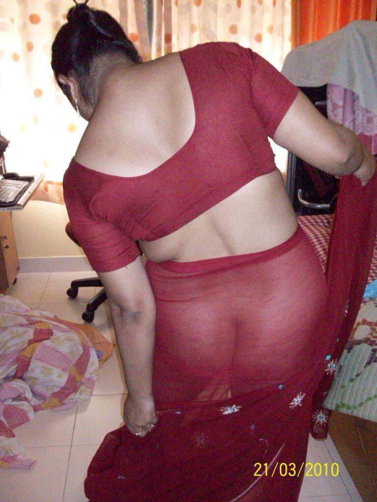 nepal sexy porn imeges of girl
