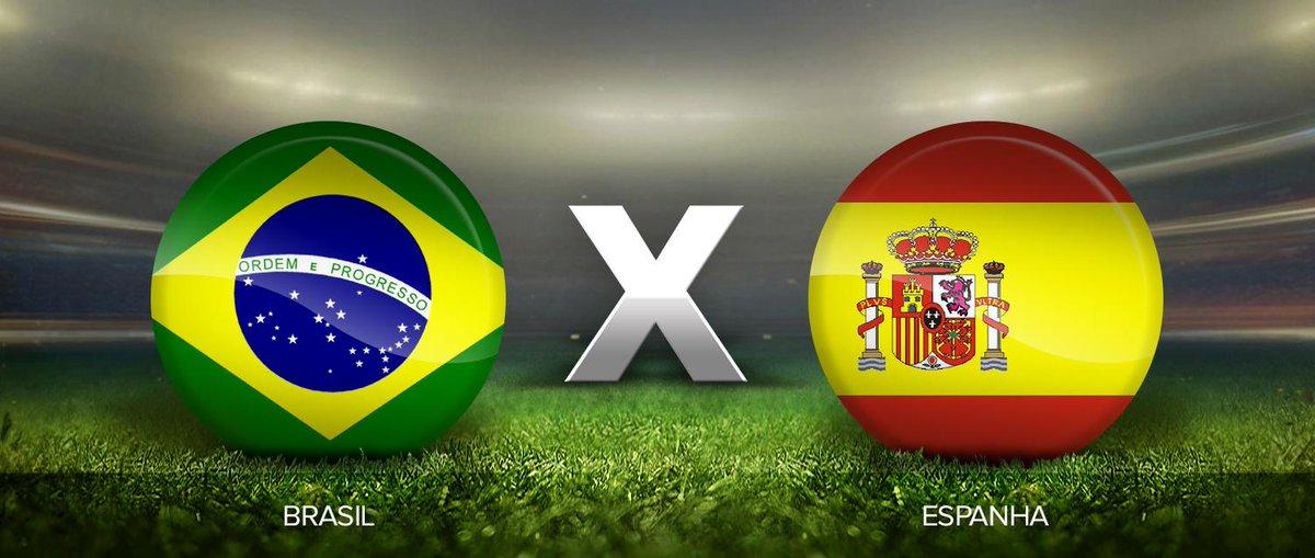2f558b31b0e74 Tempo real  acompanhe brasil x espanha pelo mundial feminino de futebol -  scoopnest.com