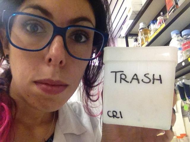trash specialist #distractinglysexy http://t.co/wKCSXvkAYX