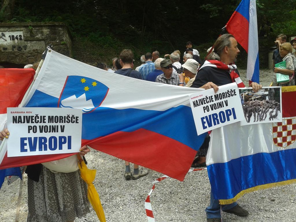 http://hrvatskifokus-2021.ga/wp-content/uploads/2015/06/CHY78h5UwAEuhDC.jpg