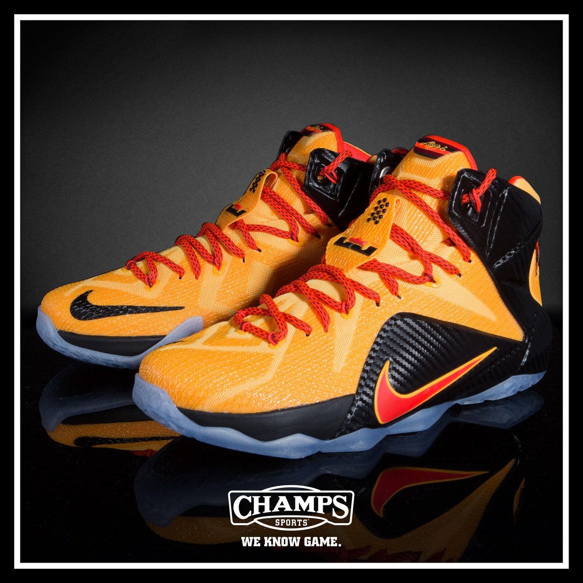 a5ee652d52a cheapest newrelease nike lebron 12 witness is here. buy now http 84095 f5efb