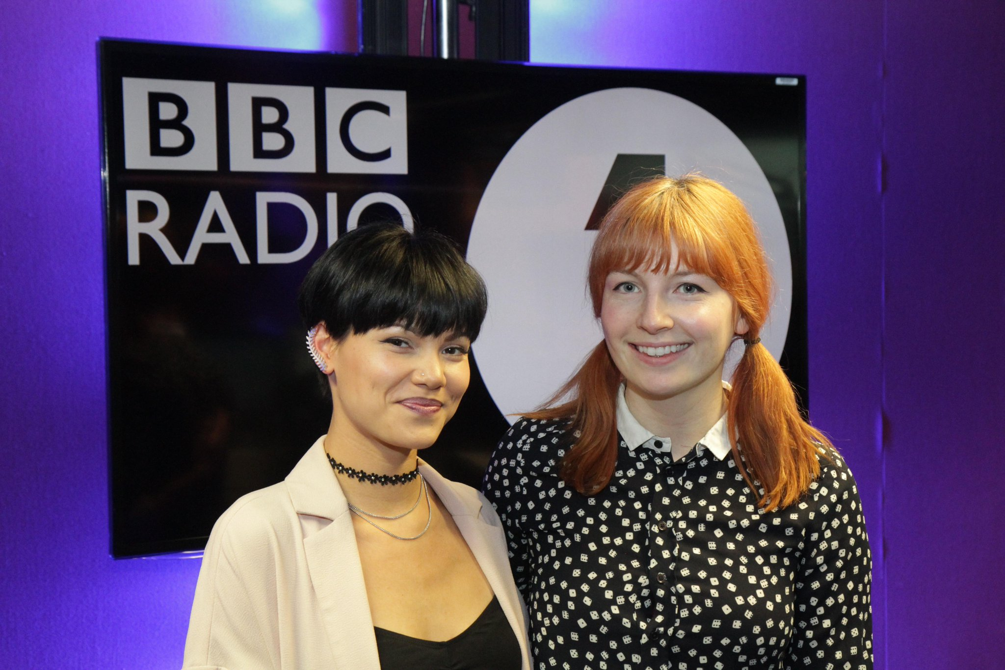 Alicelevine chat