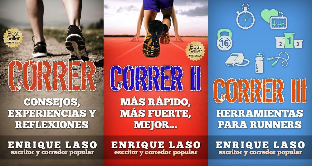 jeremy menez (@jermenez) | Twitter