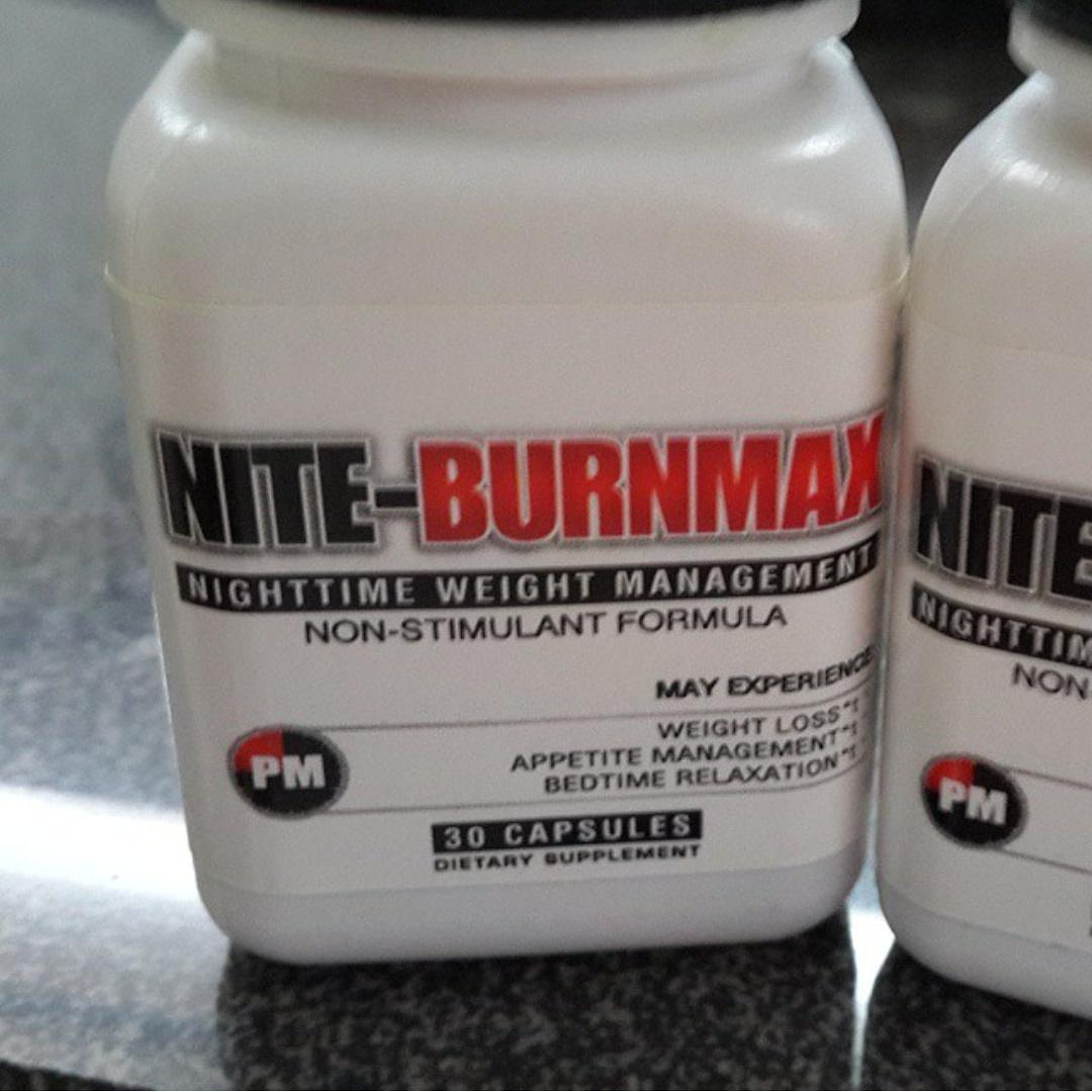 Does taking b6 help lose weight