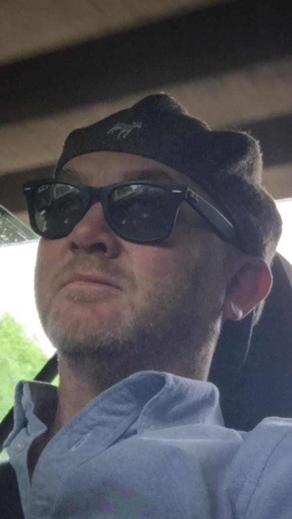 Drew Pritchard On Twitter Quot My New Caps Drewcaps Even