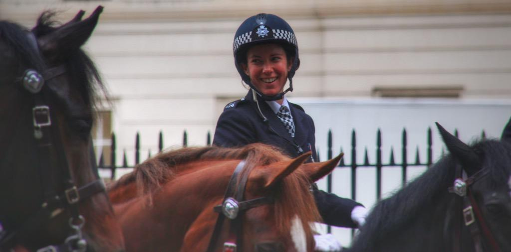 Trooping the Colour 2015. CHZvNJaWcAAsHhm