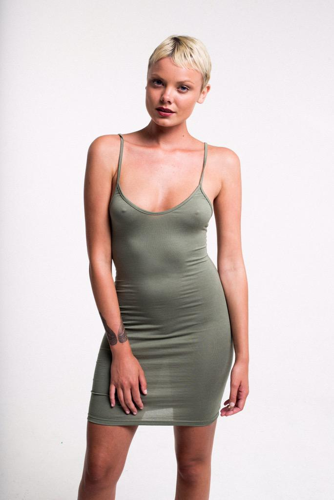 Matte On Twitter The Bare Dress In Olive Also Comes Black Designed By Eenahsanairb Http T Co Aoiri5d0ja Jkwh5ydlub