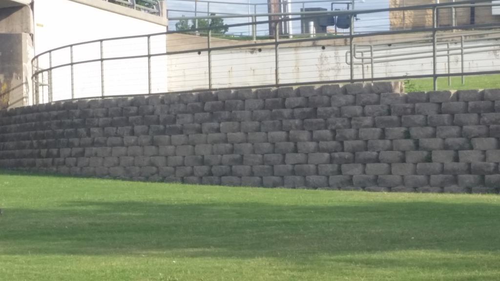 Retaining wall #mathphoto15  #tiles http://t.co/EsEl6gI8ah