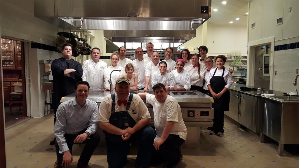 Thank you Team Sofitel Luxury Hotel #EventsatCVI #SofitelGarden http://t.co/wue1bns1bF