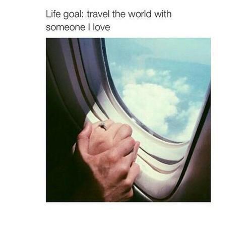 Life goal http://t.co/qTCXcdoVoF